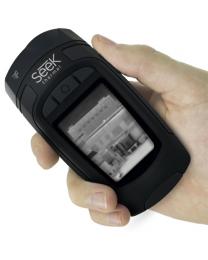 Termokaamera Seek Thermal Reveal XR