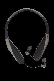 Elektroonilised kõrvatropid GS-31