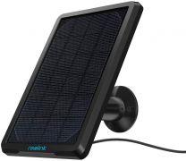 Reolink Solar päikesepaneel