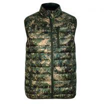 Hart Alpine vest