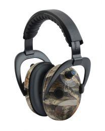 Aktiivkõrvaklapid Dörr AM-360 (4 mikrofoniga)