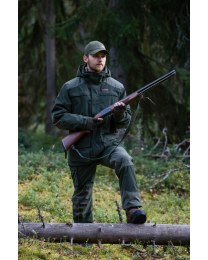 JahtiJakt Amur jahiülikond