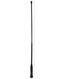 Antenn HYT raadiosaatjatele