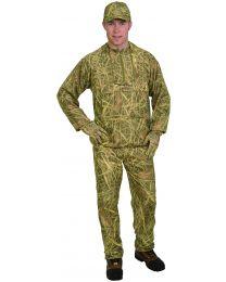 JahtiJakt Archie Light pilliroocamo ülikond