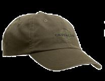 Chevalier Arizona müts