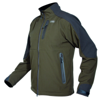 Hart Armotion softshell jakk