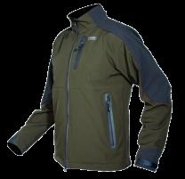 Hart Armotion softshell jakk