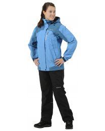 Sportlik ülikond Celia (sinine) + lisapakett