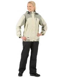 Sportlik ülikond Tara (beez) + lisapakett