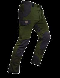 Hart Certas püksid