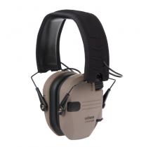Aktiivkõrvaklapid Dörr E-Slim GS-23 (raadiosisendiga)