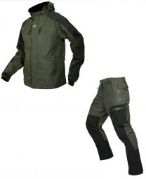 Hart Enduro ülikond