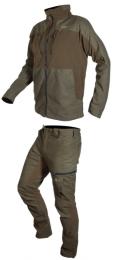 Hart Fielder ülikond