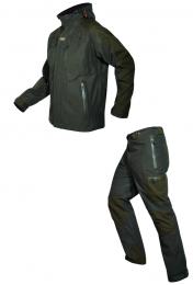 Hart Galtür ülikond