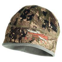 Sitka Jetstream jahimüts