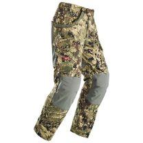 Sitka Timberline püksid