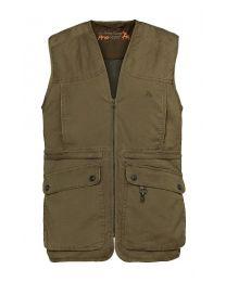 Grouse vest