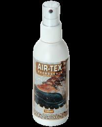 AIR - TEX saabaste hooldusvahend