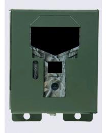 Dörr rajakaamera kaitsekarp