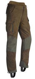 ProHunt Ibex püksid