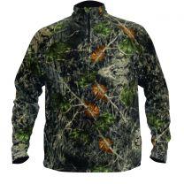 Hart Inliner Forest sviiter