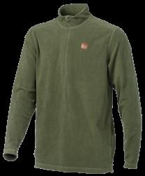 JahtiJakt Rowan mikrofliisist sviiter