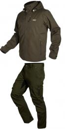 Hart Kaprun ülikond