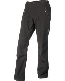 NortIce Kyra stretch püksid (naistele)