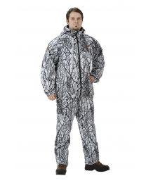 JahtiJakt SnowCamo Light ülikond