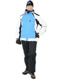 Talvine sportlik ülikond Maya + lisapakett