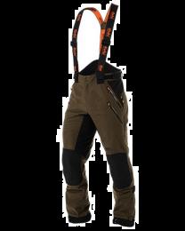Alaska Predator püksid