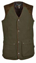 Rambouillet vest