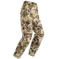 Sitka Mountain püksid