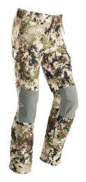 Sitka Timberline Lady püksid