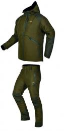 Hart Skade ülikond