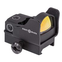 Sightmark Mini Shot Pro holosihik