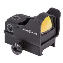 Sightmark Mini Shot Pro holosihik