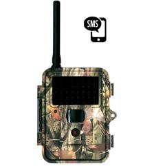 Dörr Snapshot Mobil 5.1 raja- ja valvekaamera