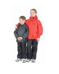 Laste ülikond + lisapakett