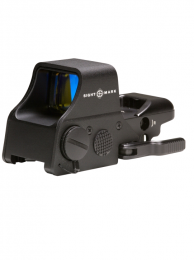 Sightmark holosihik Ultra Shot Plus