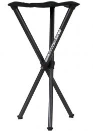 Walkstool iste 60 cm
