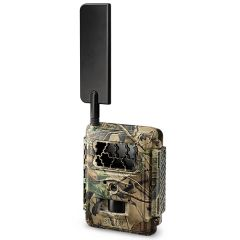 Burrel Edge HD 4G videoedastusega rajakaamera