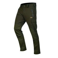 Hart Moritz püksid