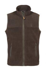 Scotland vest