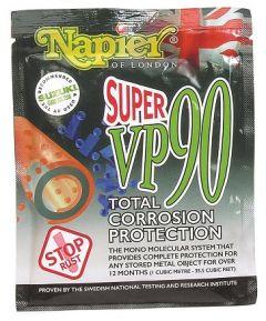 Napier Super VP90 korrosiooni inhibiitor
