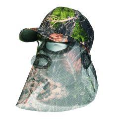 Hart Henar Camo jahimüts